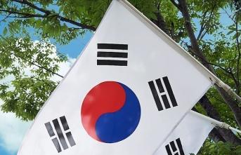 Güney Kore'den Kore Yarımadası'nda barış çağrısı