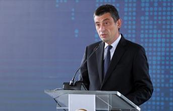 Gürcistan, Rusya'ya karşı siber güvenliğini güçlendiriyor