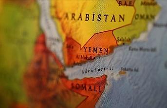 """Husilerin Marib saldırılarının ardından Yemen'de """"Stockholm Anlaşması iptal edilsin"""" sesleri yükseliyor"""