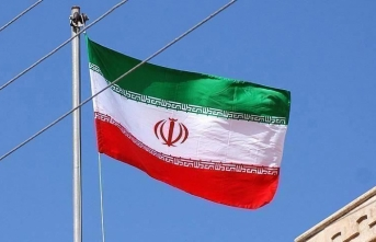 İran'dan Washington'a yaptırım cevabı: ABD iddialarında yalnızdır