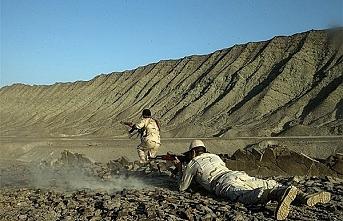 İran Azerbaycan sınırında güvenlik güçleriyle silahlı bir grup çatıştı: 3 ölü