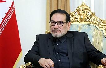 İran'dan Irak'a 'ABD güçleri ülkeyi terk etmeli' mesajı
