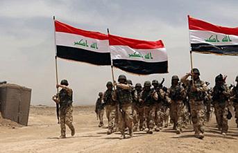 İran-Irak sınırında çatışma: 2 ölü