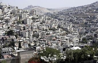 İsrail'den Kudüs'teki bir cami için yıkım emri
