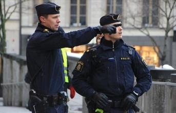 İsveç'te üç hafta içinde aynı ilçede 2 İslamofobik saldırı