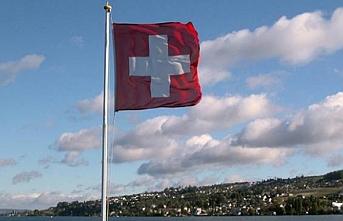 İsviçre'de halk serbest dolaşımı sonlandırmak istemedi