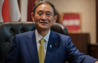 Japonya'nın muhtemel başbakanı 'halk için çalışan reform vizyonlu kabine' sözü verdi