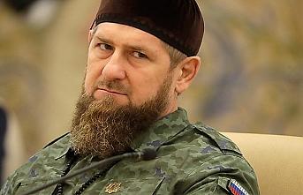 Kadirov, Belarus halkına 'Hükümetinizi koruyun' dedi