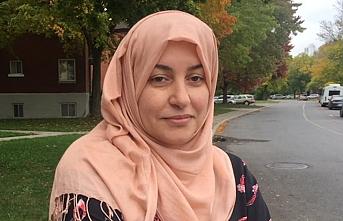 Kanadalı yargıç Müslüman kadından 5 yıl sonra özür diledi