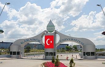 Karabük Üniversitesinde uzaktan öğretim kararı