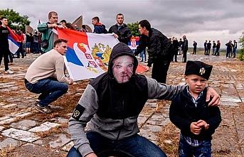 Kosova ile Sırbistan nihai anlaşmaya varamayacak