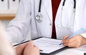 Kronik hastaların rapor süreleri uzatıldı