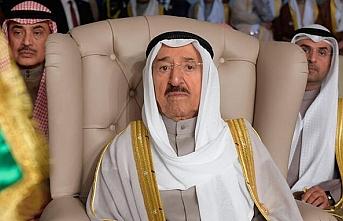 Kuveyt Emiri Sabah el-Ahmed el-Cabir es-Sabah hayatını kaybetti. Hastalığı neydi?