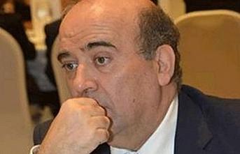 Lübnan Dışişleri Bakanı Vehbe, Koronavirüse yakalandı