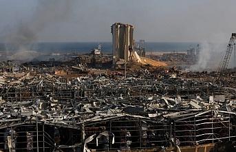 Lübnanlı uzmanlardan distopik düşünce