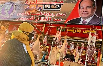 Mısır, Bahreyn ve Tunus'ta Kovid-19 kaynaklı can kayıpları arttı