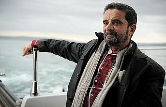 Mümtazer Türköne'ye tahliye kararı