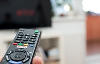 Netflix'ten 'Minnoşlar' rezaletine mide bulandıran savunma