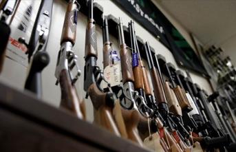 New York'ta silahlı şiddet Ağustos ayında iki kattan fazla arttı