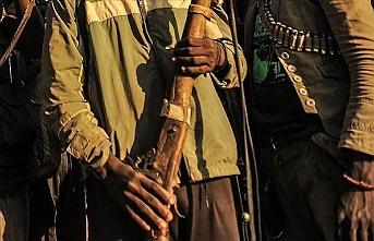 Nijerya'da Boko Haram saldırısında 9 asker öldü