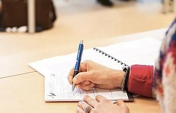 ÖSYM sınav görevlilerinden HES kodu isteyecek: Kayıt olmayanlar kabul edilmeyecek