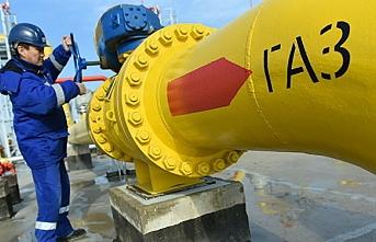 Özbekistan ve Kazakistan, Tacikistan'a gaz arzını kesti