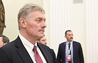 Rusya Dağlık Karabağ'daki gelişmeleri izlemeye devam ediyor