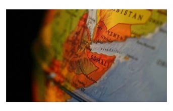 Somali'de Eş-Şebab'ın rehin aldığı 40 çocuk kurtarıldı