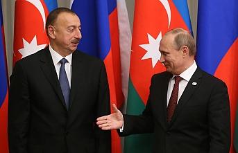 Suriye, Libya ve şimdi de Azerbaycan: Ruslarla bitmeyen imtihanımız