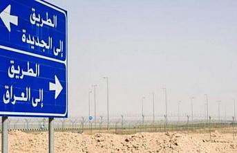 Suudi Arabistan yılbaşından itibaren giriş çıkış kapılarını açacak