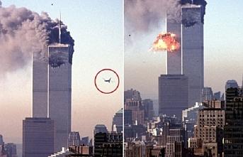 Tarihte bugün ( 11 Eylül): Pentagon ve Dünya Ticaret Merkezine saldırı düzenlendi
