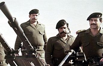 Tarihte bugün (22 Eylül): İran-Irak savaşı başladı