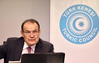 Türk Konseyi'nden Ermenistan'a BM kararlarına uy çağrısı