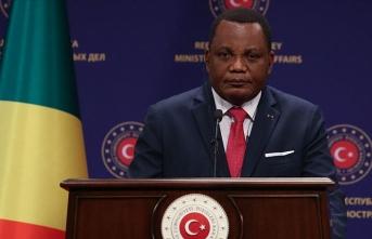 'Türkiye'nin gelişi Libya'da dengeyi kurmuştur'