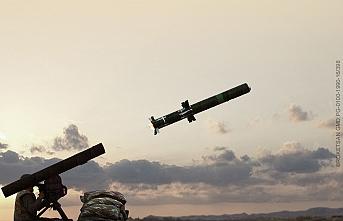 Türkiye'nin ilk deniz seyir füzesi karadan atılan füzeleri de imha edecek