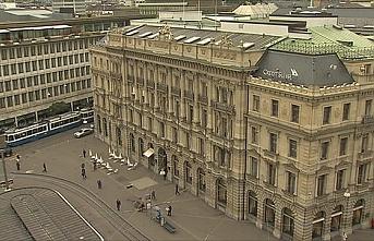 Türkler karardan habersiz ama İsviçre bankalarının Türklere borcu var