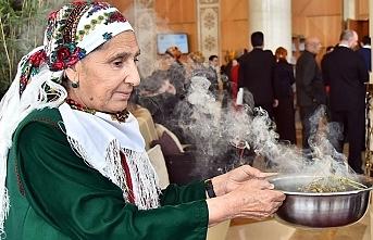 Türkmenistan tehlikeli enfeksiyonlar nedeniyle tedaviden kaçanları hapse atacak