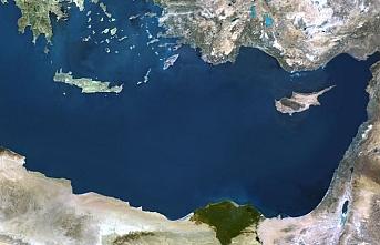 Üçüncü tarafların müdahalesi Doğu Akdeniz'de krizi derinleştiriyor