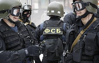 Ukrayna Devlet Savunma Sanayi Şirketleri Türkiye ile işbirliğini genişletiyor