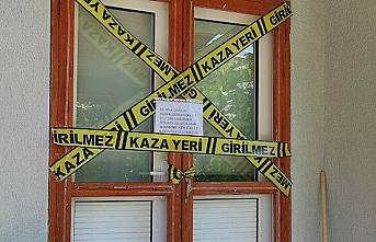 Vali açıkladı: Kayseri'de karantina kaçaklarına suç duyurusu