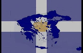 Yunanistan'ın bitmeyen 'Megalo idea'sı ve Türkiye ne yapmalı?