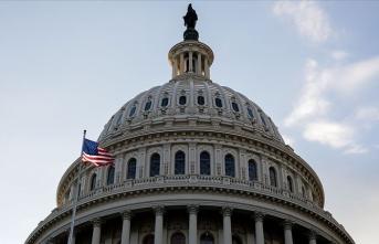 ABD'de sosyal medyada 'sansür' tartışmaları Kongreye taşınıyor