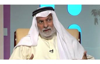 Abdullah en-Nefisi beraat etti