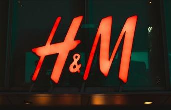 Almanya'da H&M'e çalışanları gözetlemekten 35,3 milyon avro ceza