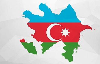 Azerbaycan'ın İşgal Altında Bulunan Unutulmuş Eksklavları