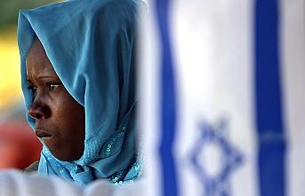 BAE ve Bahreyn'den İsrail ile normalleşen Sudan yorumu