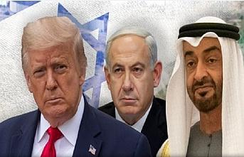 Bahreyn-İsrail anlaşması ABD'ye umut tazeletti