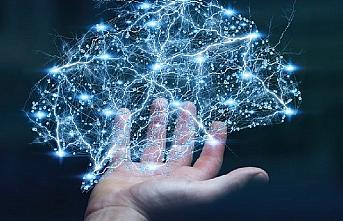 Covid-19 beyin hacmini küçültüyor.. Alzheimer hızlanıyor