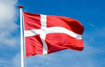 Danimarka'da Sosyal Liberal Partide skandal