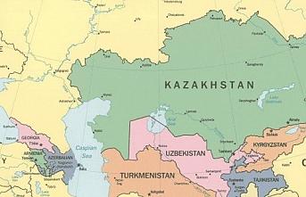 Dönüşüm sürecinde Türk Cumhuriyetleri ve Türkiye ile ilişkileri